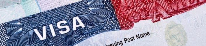 visa-title